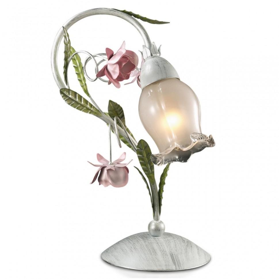 2252/1T Настольная лампа Odeon Light Ameli