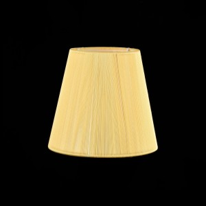LMP-901-R Абажур Maytoni Lampshade